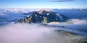 湖南旅游最值得去的6个地方!号称湖南最美!你去对了吗?